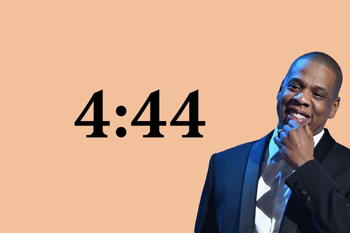 The blueprint 3 i cant be famous now before i get started let me make one thing clear jay z is the greatest rapper of all time no i will not debate this and i will not entertain any malvernweather Image collections