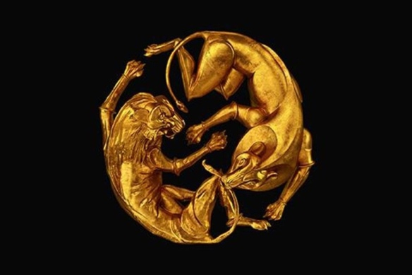 I Fcks With This Beyoncé The Lion King Album I Cant Be